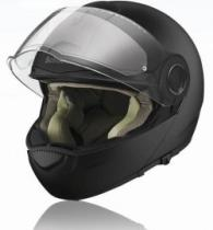 Casco Modular  Schuberth