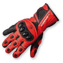 Guantes Mujer  Five