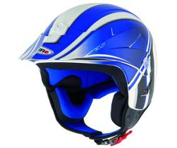 Cascos Road  Shiro