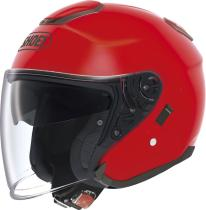 Casco Jet  Schuberth