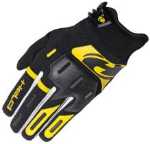 Guantes  Held