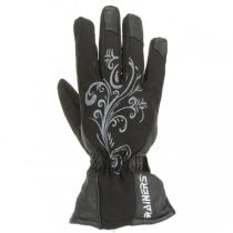 Guantes Mujer  Rainers