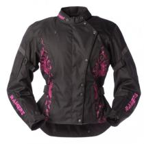 Chaquetas Mujer  Rainers