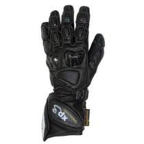 Guantes Racing  Rainers