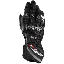 Guantes Naked  SEVENTY DEGRESS