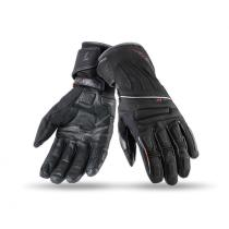 Guantes Touring  SEVENTY DEGRESS